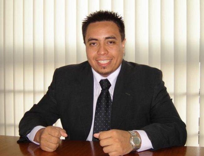 Ing. Nestor Miguel Grandille